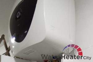 storage-waterheaters-common-issues-with-storage-heaters-water-heater-singapore