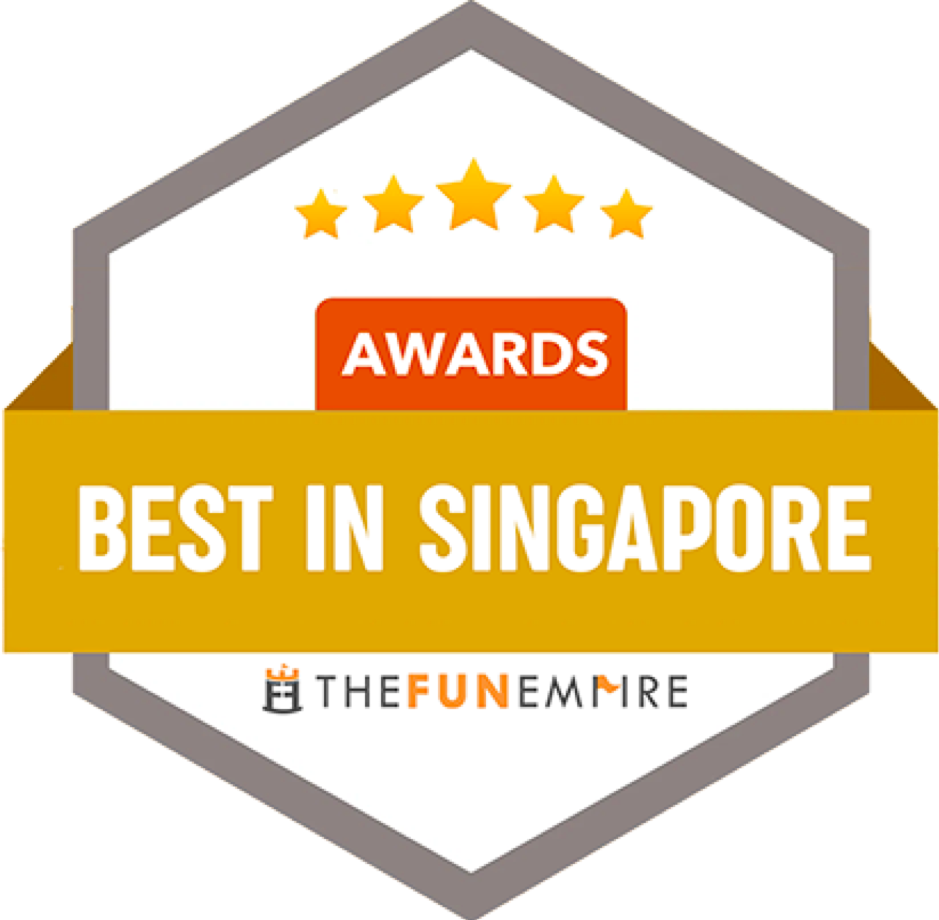 the-fun-empire-water-heater-city-singapore