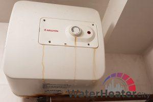 water-heater-leak-signs-of-faulty-water-heater-water-heater-singapore