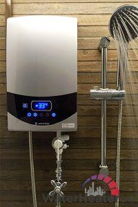 ariston-best-instant-water-heater-water-heater-singapore