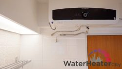 Benefits of Buying An Energy Efficient Ariston Water Heater