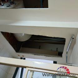 ariston-storage-water-heater-replacement-storage-water-heater-services-water-heater-singapore-condo-bedok-1