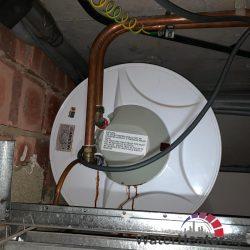 ariston-storage-water-heater-replacement-storage-water-heater-services-water-heater-singapore-condo-bedok-2