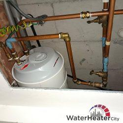 ariston-storage-water-heater-replacement-storage-water-heater-services-water-heater-singapore-condo-bedok-4