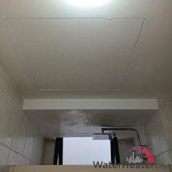 ariston-storage-water-heater-replacement-storage-water-heater-services-water-heater-singapore-condo-bedok-5