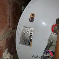 ariston-storage-water-heater-replacement-storage-water-heater-services-water-heater-singapore-condo-bedok-7