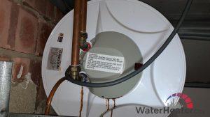 ariston-storage-water-heater-replacement-storage-water-heater-services-water-heater-singapore-condo-bedok-8