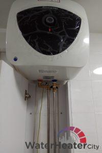 ariston-water-heater-ariston-water-heater-is-not-hot-water-heater-singapore