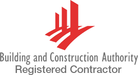 bca-registered-contractor-water-heater-city-singapore (1)