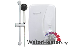 champs-best-instant-water-heater-water-heater-singapore