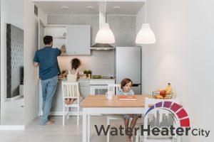 household-size-ariston-water-heater-size-ariston-water-heater-city-singapore