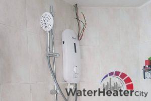 instant-heater-best-instant-water-heater-water-heater-singapore