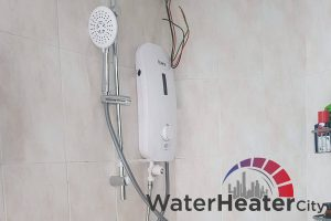 instant-water-heater-replacement-7-signs-you-need-a-new-water-heater-installed-water-heater-city-singapore