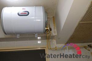 joven-best-instant-water-heater-water-heater-singapore