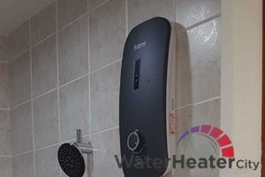 new-black-water-heater-7-signs-you-need-a-new-water-heater-installed-water-heater-city-singapore