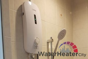 rubine-instant-heater-7-signs-you-need-a-new-water-heater-installed-water-heater-city-singapore