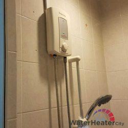 rubine-instant-heater-installation-water-heater-installation-services-water-heater-singapore-condo-orchard-3_wm