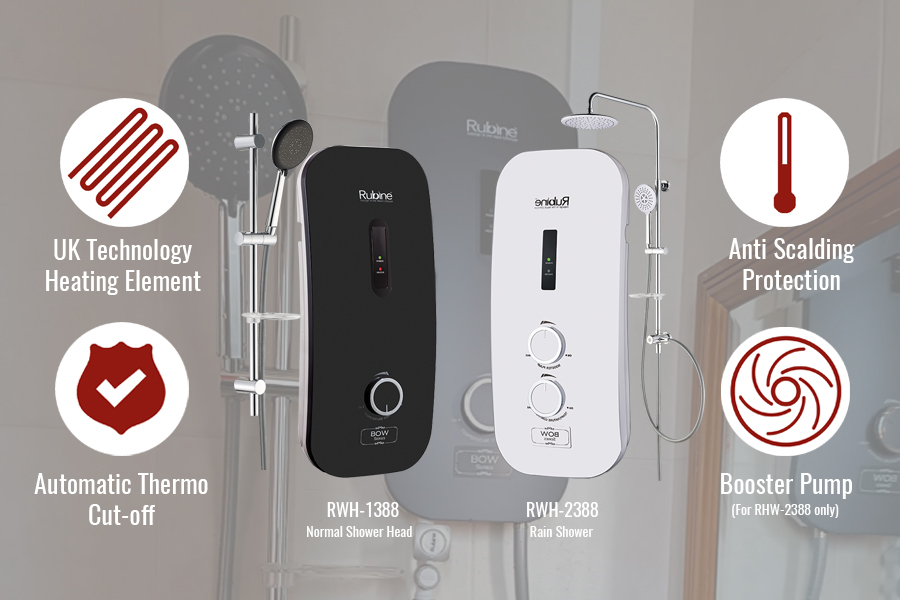 rubine-instant-water-heater-bow-and-bow-rain-series-water-heater-city-singapore-1