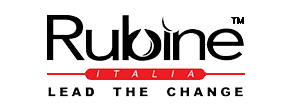 rubine-italia-heater-logo-water-heater-city-singapore