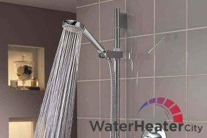 shower-best-instant-water-heater-water-heater-singapore