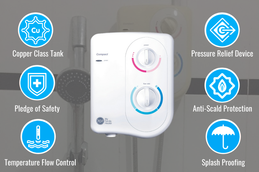 707-compact-series-707-water-heater-services-water-heater-city-singapore-1