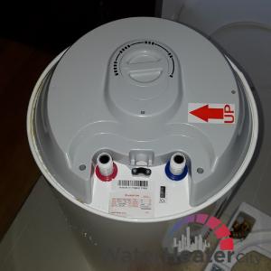 Replacement-Ariston-Pro-R-S-40SHE-SIN3-Storage-Water-Heater-Singapore-Condo-Bedok