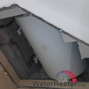 Replacement-Ariston-Storage-Water-Heater-With-False-Ceiling-Singapore-Landed-Ang-Mo-Kio
