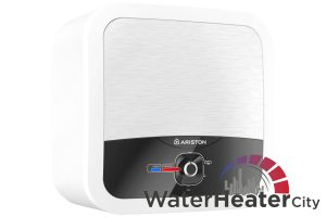 andris2-rs-why-you-should-buy-andris2-rs-ariston-water-heater-city-singapore