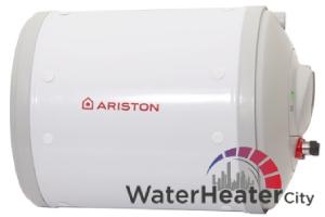 arison-storage-water-heater-installation-water-heater-city-singapore