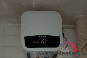 ariston-andris2-rs-why-you-should-buy-andris2-rs-ariston-water-heater-city-singapore