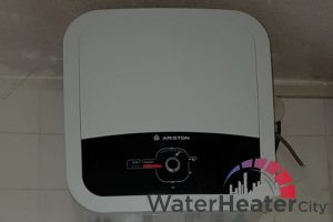ariston-heater-installation-water-heater-services-water-heater-singapore-hdb-pasir-ris-2_wm