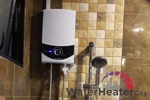 ariston-instant-heater-installation-water-heater-installation-services-water-heater-singapore-hdb-choa-chu-kang-2_wm