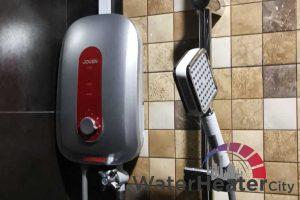 ariston-instant-heater-installation-water-heater-installation-services-water-heater-singapore-hdb-choa-chu-kang-3_wm