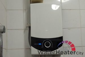 ariston-instant-heater-services-water-heater-city-singapore