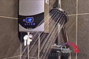 ariston-instant-heater-with-shower-ariston-instant-water-heater-services-water-heater-city-singapore