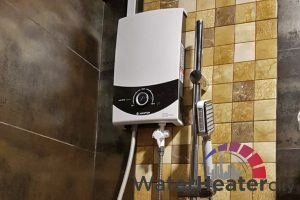 ariston-instant-water-heater-services-water-heater-city-singapore