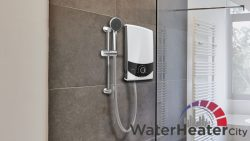 Reasons Why Singaporeans Love The Ariston SMC33 Instant Water Heater