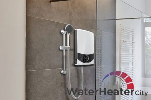 ariston-smc33-instant-water-heater-services-water-heater-city-singapore