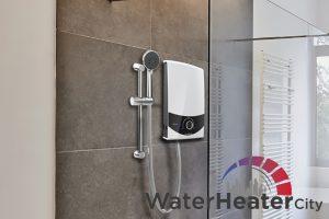 ariston-smc33-instant-water-heater-things-to-consider-before-ariston-instant-water-heater-installation-ariston-water-heater-city-singapore