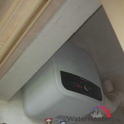 ariston-storage-heater-replacement-water-heater-replacement-services-water-heater-singapore-hdb-woodlands-2_wm
