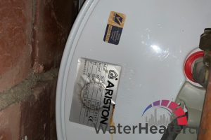 ariston-storage-water-heater-bedok-storage-water-heater-services-water-heater-city-singapore-1