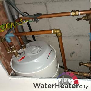ariston-storage-water-heater-replacement-storage-water-heater-services-water-heater-singapore-condo-bedok
