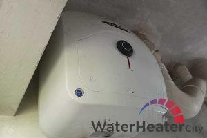 ariston-storage-water-heater-woodlands-storage-water-heater-services-water-heater-city-singapore-1