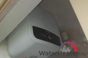 ariston-storage-water-heater-woodlands-storage-water-heater-services-water-heater-city-singapore-2