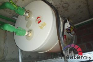 auto-heating-cutoff-rheem-storage-water-heater-installation-water-heater-city-singapore