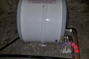 bottom-tank-water-heater-leaking-services-water-heater-city-singapore