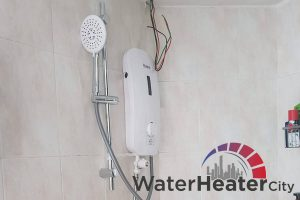 broken-water-heater-replace-instant-water-heater-before-it-fails-water-heater-installation-water-heater-city-singapore