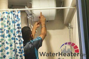 capacity-rheem-water-heater-installation-water-heater-city-singapore