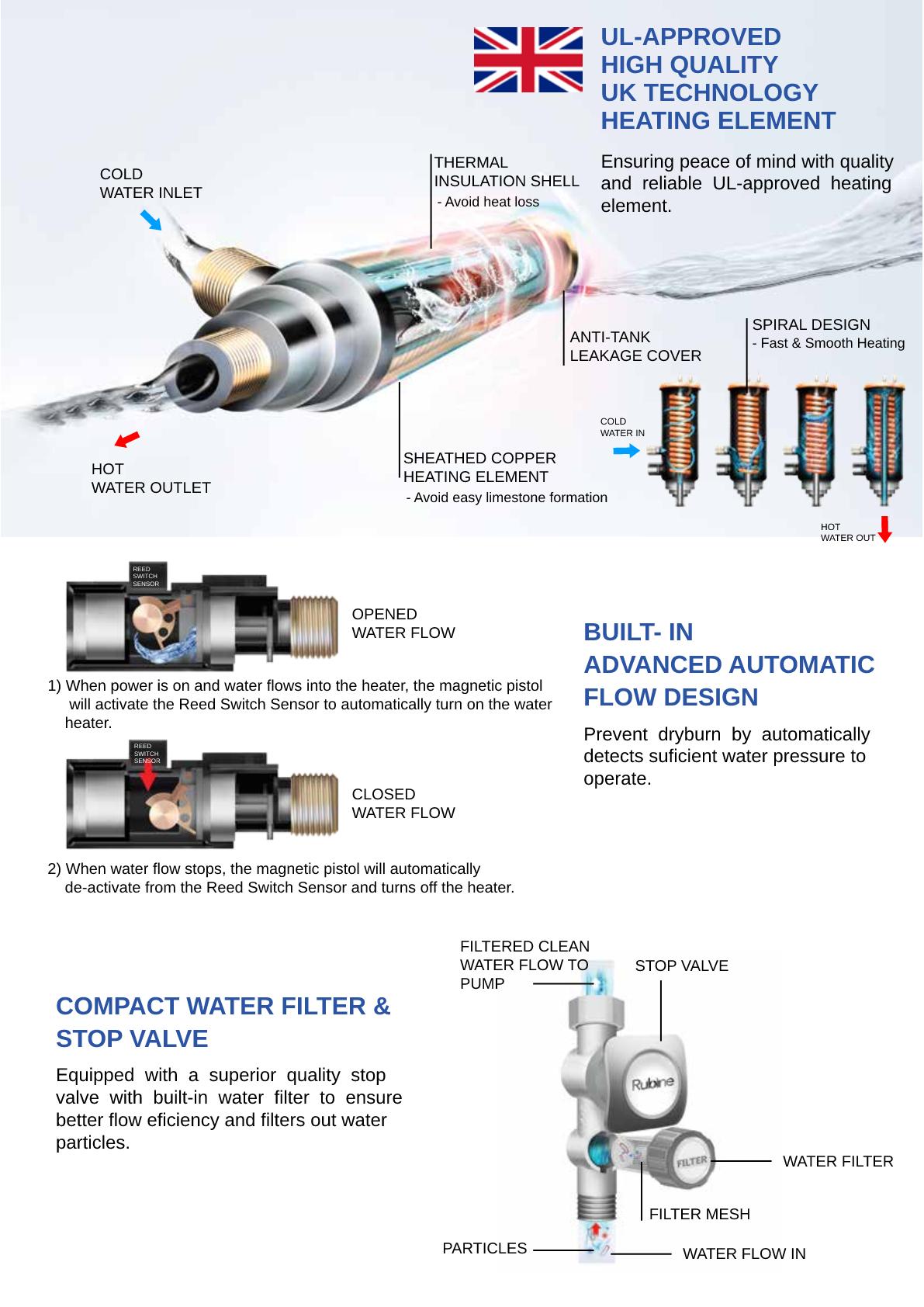 catalogue-7-rubine-water-heater-singapore
