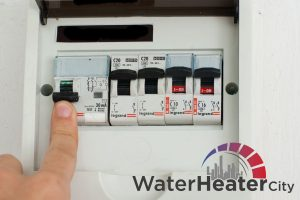 disconnect-power-supply-water-heater-leaking-services-water-heater-city-singapore